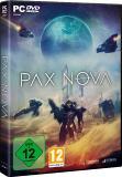 Neue PC-Spiele bei Avanquest