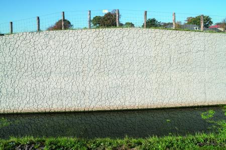 Die NOEplast Struktur ist so gestaltet, dass sie spielend leicht in Länge und Höhe ergänzt werden kann (Foto: NOE-Schaltechnik, Süssen)