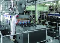 Brazil: dairy group Quatá Alimentos puts six more SIG Combibloc filling machines into operation