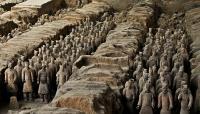 China - ein großes Land mit großer Kultur
