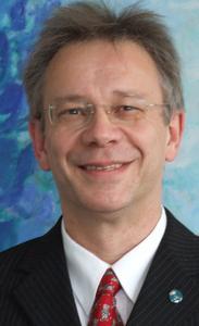 Volker Schnittler