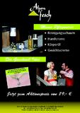 Flyer_Alpenfesch_Aktion_2014.pdf