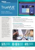 [PDF] TrueVUE® EXPRESS