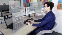 Um komplexer werdende Maschinen zu realisieren und zu steuern, sind Verfahren des maschinellen Lernens erforderlich, z. B. für eine strukturierte Datenauswertung / Quelle: Beckhoff Automation