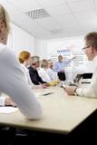 IKAROS enterprise, der technologische Vorreiter von Ferber-Software, ist erfolgreich in Produktion gegangen.