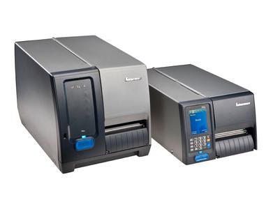 PM43 und PM43c Drucker von Intermec