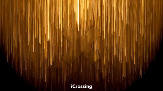 Symbolbild zu Teil 3 der KI Serie von iCrossing