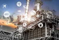 Industrie 4.0 durch Datenerfassung in Echtzeit - aber wie?