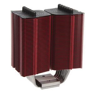 Prolimatech Red Series Megahalems CPU-Kühler bei Caseking