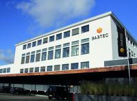 Die Babtec-Zentrale in Wuppertal