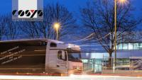 COSYS Transport Management Software