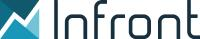 Infront becomes leading European financial market solutions provider with successful completion of vwd Group acquisition