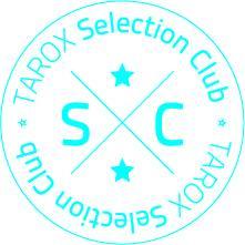 TAROX Selection