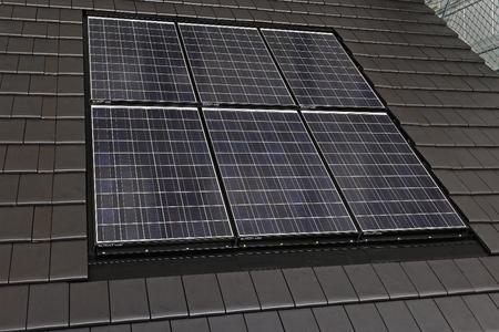 Intersolar: Bei SCHOTT Solar sieht Qualität richtig gut aus