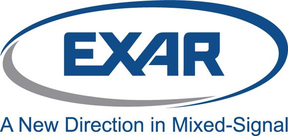 Exar Signs Distribution Agreement With Setron