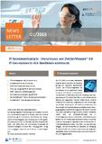 GRC Partner GmbH - Newsletter Q1-2015