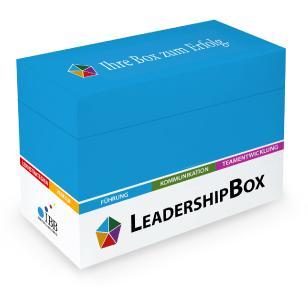 Leadership Box