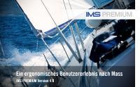 IMS PREMIUM Version 4.0