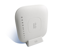 Cisco Aironet 600 Series OfficeExtend Access Point