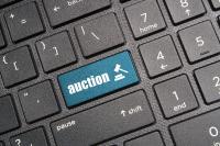 NetBid AG 5G-Auktion (Shutterstock)