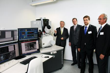 Dr Ziegler Kaiserslautern
