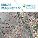ERDAS 9.3