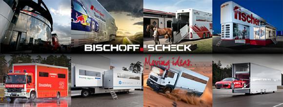 Bischoff_Scheck_Header