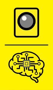 Zu den wichtigsten Unterschieden zwischen der herkömmlichen Bildverarbeitung und Deep Learning gehören folgende: 1. Der Entwicklungsprozess (regelbasierte Programmierung mit einzelnen Tools kontra regelbasiertes Training); 2. Investitionen in Hardware (Deep Learning erfordert mehr Verarbeitung und Speicher); 3. Die Fertigungsautomatisierung erfolgt fallbasiert