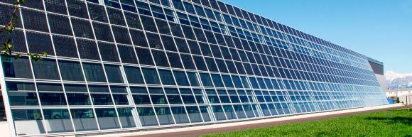 Meyer Burger schliesst mit Solarmarkt Vertriebspartnerschaft für seine Hochleistungs-Solarmodule in der Schweiz