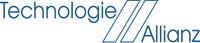 Logo Technologieallianz