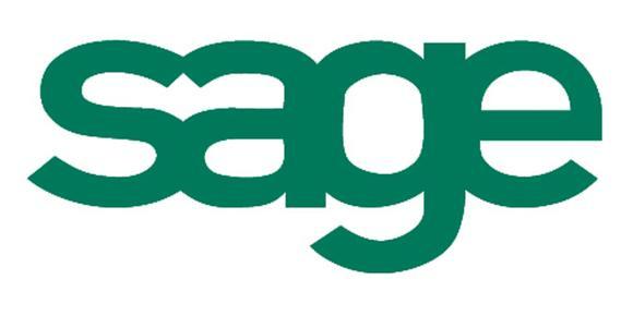 sage_Logotype_RGB.jpg