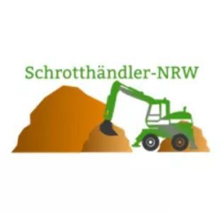 Schrotthändler Lüdenscheid