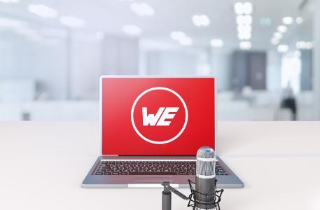 Würth Elektronik baut sein Webinar-Angebot aus und bietet kostenfreie Vorträge zu Hightechthemen von Bluetooth bis Superkondensatoren / Bildquelle: Würth Elektronik