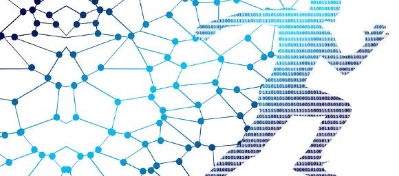 Fortschritt durch Softwarelösungen - APIs des IVFP