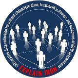 Logo_Explain_Iron_Copyright_GWT-TUD