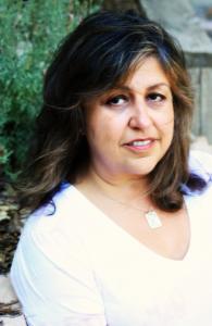 Daniella Russo, Think beyond Plastic