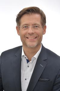 Bollendorf Stefan