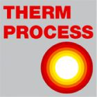 Thermprocess 2011