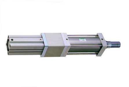 CKD PRI MCP Zylinder 131013 Bild1