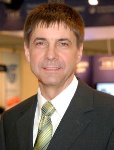 Prof. Lehmann