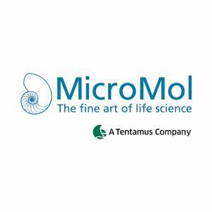 MircoMol GmbH