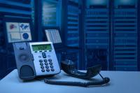 Cloud Telefonie wird immer wichtiger (Foto: Shutterstock)