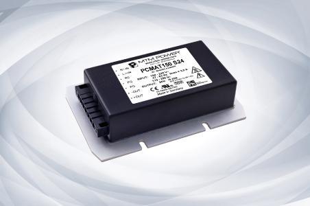 PCMAT150 S24