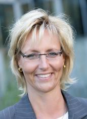 Birgit Schweneker, Beckmann & Partner CONSULT.tif