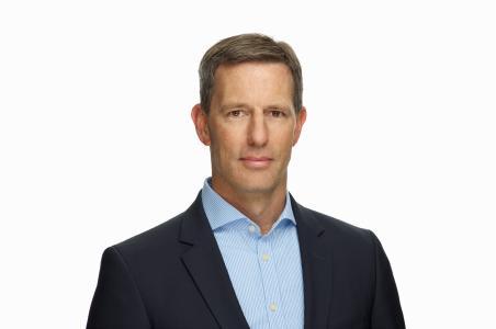 WMD Capital Geschäftsführer Dr. Andreas Hauenstein