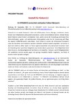 [PDF] Pressemitteilung: Anstoß für Kickers11