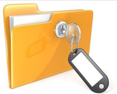 Datenschutz mit H&S
