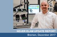 Erfahrungsbericht von Servicetechniker Thomas Wiegmann