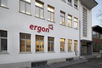 ergon_k15.jpg