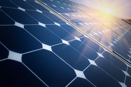 SunPower Solar - ohne Loetbahnen